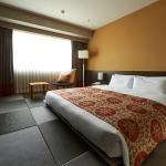 Keio Plaza Hotel Tokyo (Shinjuku, Japan) - Official TripAdvisor Reviews