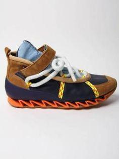 13 Best Bernard Wilhelm Camper images | Camper, Sneakers, Shoes