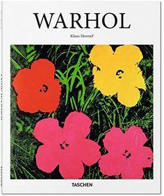Warhol (Basic Art Series 2.0) by Klaus Honnef https://www.amazon.com/dp/3836543893/ref=cm_sw_r_pi_dp_x_OejGybW5JFFQP