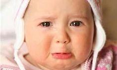 Il bambino piange... e ora che fare?