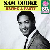 Having a Party (Remastered) – Single – Sam Cooke