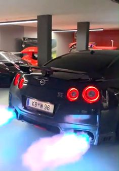 Sports Discover nissan gtr Nissan GTR 2019 Wallpaper Luxury Cars Vehicle Sports Car Best Luxury Suv and Exotic Cars Presentations Nissan Gt R Nissan Gtr Black Nissan Gtr Skyline New Nissan Gtr Gtr Audi Top Luxury Cars Luxury Suv Ferrari 458 Nissan Gt R, Nissan Skyline Gt R, Nissan Gtr Nismo, Skyline Gtr R35, Audi Gt, Luxury Sports Cars, Top Luxury Cars, Sport Cars, Luxury Suv