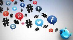 Comment utiliser et trouver les bons hashtags ? #SocialMedia #ydem