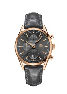THE time piece for ladies and gentlemen #watches