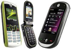 Bisatel forum technologie des télécommunications et réseaux mobile  http://bisatelphone.com/forum/