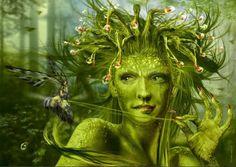 nature-spirit.jpg (524×372)
