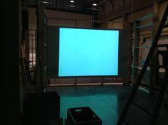 Montage Panorama 15