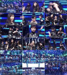 音楽番組160506 SKE48 - Music Station [1080i]   ALFAFILE SKE48 Part160506.SKE48.Music.Station.Part.rar Full…