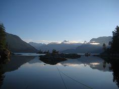 Desolation Sound Sunshine Coast Bc, Vancouver City, San Juan Islands, Sailboats, British Columbia, Canada, Spaces, Sea, Explore