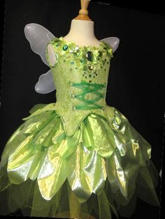 Bagalicious Blog | Kids Halloween Costume Inspiration