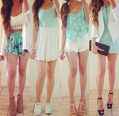 Teen dresses for easter