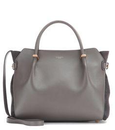 Nina Ricci - Marché Small leather tote