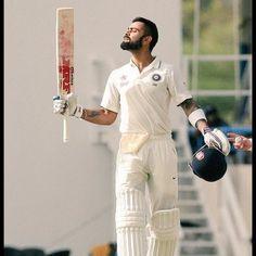 India Vs WI: तस्वीरों में देखिए पहले दिन रहा भारत का दबदबा    #IndiaNews   #CricketNews    #CricketNewsInHindi   #SportsNews   #TeamIndia   #ViratKohliNewsInHindi