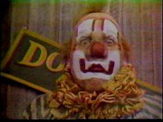 Clarabell the Clown - Wikipedia, the free encyclopedia