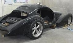 Buy Delahaye Bugatti