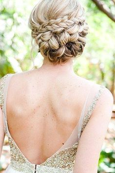 2016-gelin saç modelleri-gelin başı-wedding hairstyles-prom hairstyles-bridal hairstyles-wedding hair-gelin saçı modelleri (25)