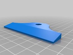 Knife Sharpening Tool (with video) by CNCKitchen - Thingiverse