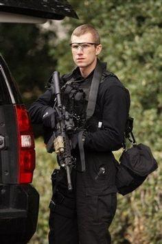 SWAT Pics - Page 2 - OSW: One Sixth Warrior Forum