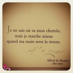 """😊Petite pensée du soir 😊""""L'amour est le mode d'emploi de la vie."""" - l'Abbé Pierre 💙Très belle et douce soirée à toutes et à tous💙 VOYANCE jour & nuit & 7J/7 Audiotel 0892.68.23.88 et en privé par tel 01.72.76.09.38 #LeaMedium 01.71.19.23.48 😊0892.05.36.10 http://www.chantalemedium.com DOM -TOM 0892.700.577 Sans CB 0899.199.719 et 08.99.65.03.40  #Bonheur #Joie #Amitié #Amour #Travail #Argent 😘"""