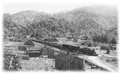 Smokies Adventure: Logging in the Smokies, The History of the Little River Lumber Company & Railroad