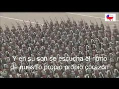 YouTube Pablo Neruda, Chile, Youtube, Writing, War Of The Pacific, Musica, Old Photography, Songs, Eyes
