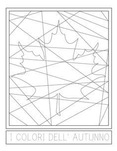 Autunno+3.jpg (1236×1600)