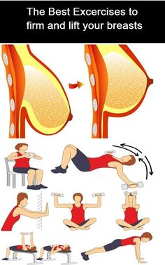 how to build muscle without lifting weights, how to build muscles in 2 weeks, build muscle without weights pdf, full body workout without weights, how to build body at home without equipment with pictures, strength training without weights for beginners, workout plans without weights, workout routines without weights