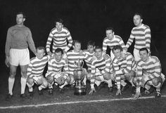 Glasgow Cup was a nice trophy, well worth winning in days gone by... pic.twitter.com/GQqqEsLetx