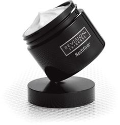 Revision Skincare Nectifirm Review – Neck Firming Cream, AMAZING and affordable product new at Michele Hunter Aesthetics!