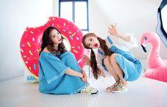 ⭐️별⭐️Lee Chae Eun⭐️Seo Sung Kyung⭐️