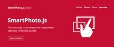 SmartPhoto.js_01