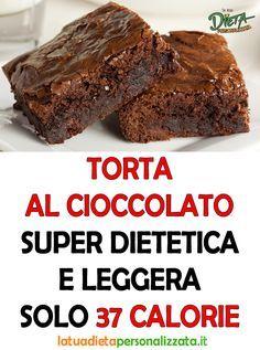 Low Calorie Desserts, Low Calorie Recipes, Healthy Desserts, Healthy Cooking, Dessert Recipes, Healthy Recipes, Tortilla Sana, Healthy Doughnuts, Finger Food Desserts