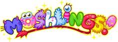 Moshling+logo.jpg (510×183)