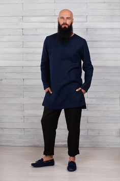 #longsleeveshirt #menshirts #mensshirt #linenmenshirt #linenmanshirts #flaxshirtsmen #flaxshirt #linenshirtsformen #softlinenshirts #shirtsmengift #linenmensclothes  #linocolore Green And Brown, Red And Pink, Bald With Beard, Pink Sand, Oeko Tex 100, Longsleeve, Long Sleeve Shirts, Just For You, Normcore