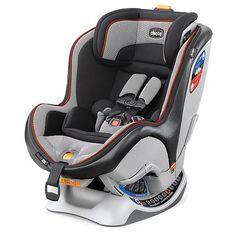 "Chicco NextFit Zip Convertible Car Seat - Palisade - Chicco - Babies ""R"" Us"