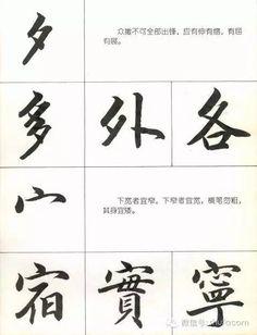 Chinese Calligraphy, Calligraphy Art, Chinese Writing, Chinese Language, Seal, Digital Art, Writing, Harbor Seal, Calligraphy