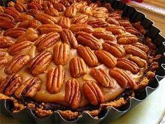 Pekanový koláč Sausage, Meat, Food, Sausages, Essen, Meals, Yemek, Eten, Chinese Sausage