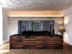 CGarchitect - Professional 3D Architectural Visualization User Community   minimalist kitchen furniture