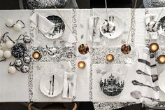 14 Holiday Decor Ideas To Deck The Halls #refinery29