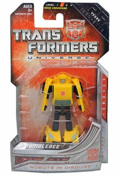 Transformers Universe - Legends Supressor - MOSCby Hasbro #transformer