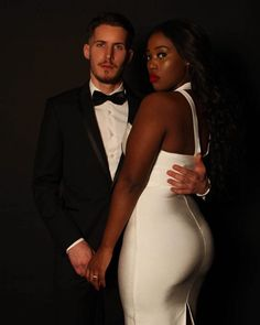 Love knows no race, Interracial couples are symbol of pure beauty. Join the best black white dating site built for white men dating black women and black men dating white women. Find the best interracial dating site, meet singles. www.interracial-dating-sites.com