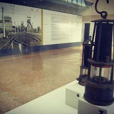 #Miniera #Carbonia #Sardegna #Sulcis #Sardinia #Pozzo #SulcisIglesiente #instasardegna #picoftheday #mine #Torre #Serbariu #cicc #MuseodelCarbone  #minieraserbariu #lampada #carburo #old