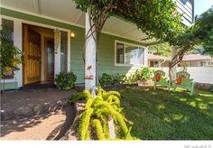 3093A Kahaloa Dr, Honolulu, HI 96822 | Zillow
