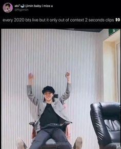 Bts Taehyung, Bts Jimin, Bts Jungkook, Bts Memes Hilarious, Bts Funny Videos, Bts Photo, Foto Bts, Hoseok, V Video