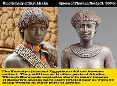Ancient Egypt History, Ancient Egyptian Art, African Culture, African American History, Black History Facts, African Diaspora, We Are The World, Black People, Black Is Beautiful