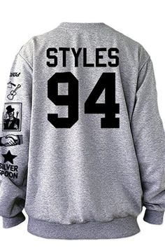 17 Things For Anyone Who Fucking Loves Harry Styles