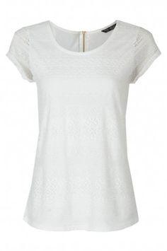 http://www.selectfashion.co.uk/clothing/s039-1401-82_white.html
