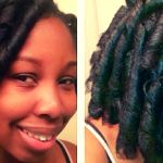 4 of the Best Brands of Marley Hair for Crochet Braids