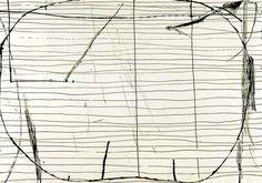 Schimansky - Arbeiten