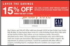 Target Coupons Ends of Coupon Promo Codes MAY 2020 ! Help to family to enjoyment your everyday in and you discover lives. Target Coupons, Free Printable Coupons, December, January 2016, Gap, How To Apply, Coding, Printables, Print Templates